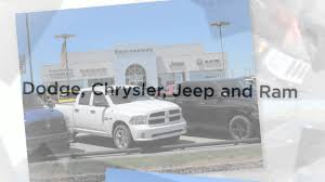 Expressway Dodge Evansville, IN - YouTube Used Trucks For Sale In Evansville In On Buyllsearch 2018 Mack Anthem 64t Indiana Truckpapercom 2014 Lvo A40f Articulated Truck For Sale Rudd Equipment Co Expressway Dodge Youtube Surplus Equipment Kurtz Auction Realty Cars In Autocom 2017 Toyota Tacoma Review Midsize Features Newburgh Food Grumman P30 Shaved Ice And Cream Kona