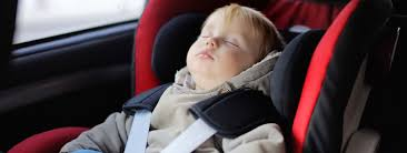 meilleur siege auto quel siège auto bébé pour votre enfant autogenius le guide d