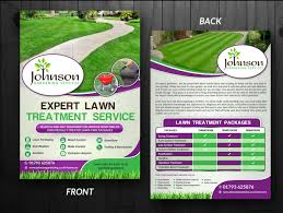 100 Www.home And Garden Bold Modern Home Flyer Design For Johnson
