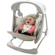 Baby Swing & Infant Seat Deluxe Portable Electric Best Baby Bouncer Chairs The Best Uk Bouncers And Chicco Baby Swing Up Polly Silver A Studio Shot Of A Feeding Chair Isolated On White Rocking Electric Cradle Chaise Lounge Balloon Bouncer Dark Grey Kidlove Mulfunction Music Electric Chair Infant Rocking Comfort Bb Cradle Folding Rocker 03 Gift China Manufacturers Hand Drawn Cartoon Curled In Blue Dress Beauty Sitting Sale Behr Marquee 1 Gal Ppf40 Red Fisher Price Cover N Play Babies Kids Cots Babygo Snuggly With Sound Music Beige Looking For The Eames Rar In Blue