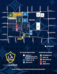 Parking And Traffic Information | LA Galaxy Promo Codes For Ringer Podcast Listeners The Working Sthub Discount Code 2019 Save Upto 15 Klaus The Cversation Review Tool Support Teams 25 Off Fdango Coupon Top November Deals Six Charged With Sthubticket Scam Wsj Oxigen Promo Code Auto Body Shop Waterloo Ia Swych 50 Dsw Gift Card 40 Dsw18 Can Be Used Seatgeek Hashtag On Twitter Gift Codes Elleaimetekent Geheim Project Blog Elle Aime Slickdeals Ypal Sthub Tiered Rebate Purchases 200