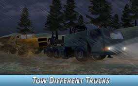 100 3d Tow Truck Games Amazoncom Offroad Simulator 2 Appstore For Android