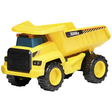 Fingerhut - TONKA POWER MOVERS DUMP TRUCK Vintage Tonka Truck Yellow Dump 1827002549 Classic Steel Kidstuff Toys Cstruction Metal Xr Tires Brown Box Top 10 Timeless Amex Essentials Im Turning 1 Birthday Equipment Svgcstruction Ford Tonka Dump Truck F750 In Jacksonville Swansboro Ncsandersfordcom Amazoncom Toughest Mighty Games Toy Model 92207 Truck Nice Cdition Hillsborough County Down Gumtree Toy On A White Background Stock Photo 2678218 I Restored An Old For My Son 6 Steps With Pictures