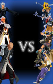 Halloween Town Keyblade by Khwiki Mirage Arena Round 5 Archive Kingdom Hearts Wiki The