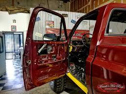 1977 Chevy Truck Interior Parts 1977 Chevy Scottsdale Truck Google ...