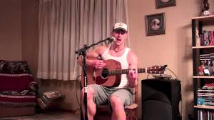 Smashing Pumpkins Mayonaise Solo Tab by Deliverance Bubba Sparxxx Acoustic Cover By Sean Ferree Youtube