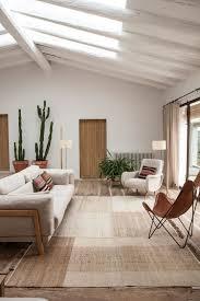 100 Home Interior Designs Ideas 50 Design To Thai Style Wabi Sabi