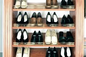 shoes closet ikea – openpoll