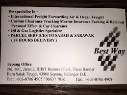 Company Background - I'm Firdaus Affan; This Is My Internship ... Best Free Load Boards The Ultimate Guide For Truck Drivers Trucking Hub On Twitter How To Download Torrent Files With Idm At About Us Logistics Warehousing Solutions Tristate Way Chicken Taco Recipes Best Way Upgrade Loss Weight Eating Food Inc Cargo Freight Company Erie Pennsylvania Internet Of Things Arrives In Intermodal Transport Topics So You Want Start Your Own Trucking Company Great But Dont To Pass A Drug Test Hair Pee Testing Information Shift An 18 Speed Transmission Like A Pro My Publications Courier Provides Florida Services Feeding Texas Want Support Our Hurricaneharvey Daily Log Sheet Inspirational Bestway Employee Sign In