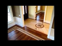 Minecraft Floor Patterns Wood by Bold Ideas Wood Floor Designs Perfect Decoration Luxurious Wood