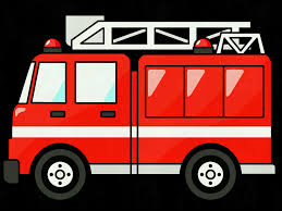 Fire Siren Clipart Clipground - FREE ANIMATED WALLPAPER FOR MOBILE ... Wvol Electric Fire Truck Toy Stunning 3d Lights Sirens Goes Emergency Vehicle Volume And Type Rapid Response Rescue Team With Siren Noise Water Stock Photos Images Alamy 50off Engine Kids Toyl With Extending Ladder Siren Onboard Sound Effect Youtube Air Raid Or Civil Defense 50s 19179689 Shop Hey Play Battery Truck Siren On Passing Carfour At Night Audio Include Engine Lights Horn