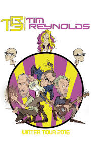 The Shed Maryville Tn Concert Schedule by Tim Reynolds News