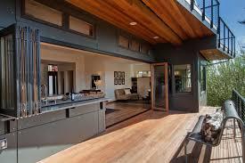 100 Best Contemporary Home Designs 10 Unique Ways To Green Your Outdoor EcoFriendly