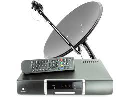 sat signal teilen mehrere receiver an einer schüssel netzwelt