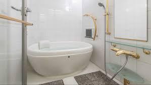 japanisches badezimmer 7 gründe warum es so beliebt ist