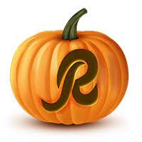 Steelers Pumpkin Carving Stencils Free by Redskins Com Pumpkin Stencils