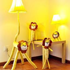 Floor Lamps Target Australia by Floor Lamps Tripod Floor Lamp Kmart Floor Lamps Ikea Australia