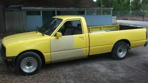 Pickup Trucks For Sale: Isuzu Diesel Pickup Trucks For Sale 1984 Isuzu Pickup Short Bed Truck Item 2215 Sold June 1 2013 Isuzu Dmax Utah Pickup Automatic Silver 73250 Miles Dmax Fury Review Auto Express Used Pickup Trucks Year 2016 Price Us 34173 For Sale 2017 Arctic At35 Youtube Explore Without Limits Rodeo Westonsupermare Cargurus 17 Caddys Review Vcross Bbc Topgear Magazine India Sale Japanese Commercial Holden Wikipedia