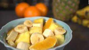 Good Snack Before Bed by What Snacks To Eat For Better Sleep Cnn
