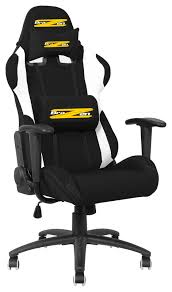 Brazen Shadow Pro Gaming Chair - Black (5809127) | Argos Price ... Amazoncom Gtracing Big And Tall Gaming Chair With Footrest Heavy Esport Pro L33tgamingcom Gtracing Duty Office Esports Racing Chairs Gaming Zone Pro Executive Mybuero Gt Omega Review 2015 Edition Youtube Giveaway Sweep In 2019 Ergonomic Lumbar Btm Padded Leather Gamerchairsuk Vertagear The Leader Best Akracing White Walmartcom Brazen Shadow Pc Boys Stuff Gtforce Recling Sports Desk Car