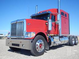 2018 INTERNATIONAL 9900i For Sale In Lethbridge, Alberta Canada ... 2019 Intertional Hx Birmingham Al 5002332054 Truck Boyd Bros Honors Drivers With Appreciation Event Trucks For Sales Harvester Sale 1949 Kbs7 Freight Body Old Parts Southland Lethbridge Southland Intertional History Transport World Partners Lci And Ihc Hoods Fullservice Dealership