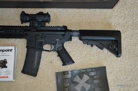 Aimpoint Black Friday Deals : Ps Plus Deals November 2018 Palmetto State Armory Psa Ar15 Review Freedom Free Float Models 25 Best Memes About Funny Palmettostatearmory Hashtag On Twitter Palmettostatearmory Recoil Exclusive New Ps9 Dagger First Looka Cheaper Glock 19 Video Marypatriotnews Ar 9mm Full Awesome With A Dirty Little Secret Apex Tactical Trigger Kit 556 Nickel Boron Bcg 6445123 Smith Wesson Mp Shield Wo Thumb Safety 10035 Ugly Sweater Run Denver Coupon Code Armory 36 Single Gun Case Seven 30rd Dh Magazines Patriot