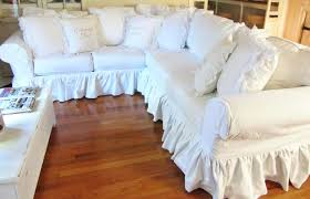 Target White Sofa Slipcovers by Curved Sectional Sofa Covers Couch Slipcover Pattern Slipcovers