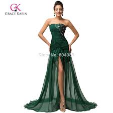 emerald green formal dresses cocktail dresses 2016