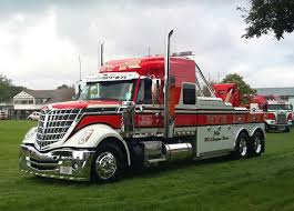 International Lonestar Tow Truck | Classic And Custom Trucks ... Peter Sumerford President J M Tank Lines Inc Linkedin Flickr Photos Tagged Daycab Picssr Tractor Trailer And Truck Collide In Lackawanna County Wnepcom Robert Wityczaks Favorites B Bolus Trump Events Bolus_events Twitter As A Food Industry Location Fleet Services Zen Cart The Art Of Ecommerce Todays Trucking Todaystrucking Danny_roundss Favorite New Equipment Sightings Cekresi Jne 2018