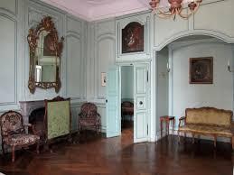 chambre dans un chateau file chateauneuf chateau chambre verte jpg wikimedia commons