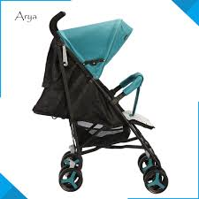 4moms Bathtub Celsius To Fahrenheit by Origami Stroller Origami Stroller Suppliers And Manufacturers At