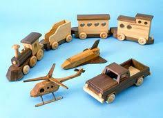 image detail for lumberjack toy train woodworking plan and