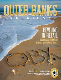 Outer Banks NC 2018 Chamber Magazine By Town Square Publications ... Toy Haulers Camping Pinterest Hauler Small Camping Lees Custom Appearance Moyock Nc 2018 Fleetwood Excursion Truck Camper Rvs For Sale 88 Chevrolet Dealer Elizabeth City New Chevy Dealership Used Drmadvertisingcom 757 Vabeach Norfolk Va Golf Cart Tire Your Guide To Size Treads And Pssure Rvtradercom Wrx Sti Or Toyota Tacoma Page 2 World Road King Trailers Nissan Of A Vehicle