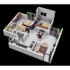 104 Architecture Of House Revit 3d Architectural Map Designing Service Id 20001129173