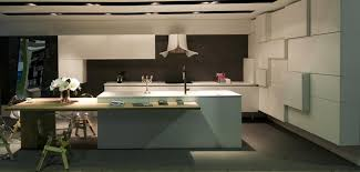 cuisiniste le havre cuisines hugo martin cuisines d exception cuisiniste rouen