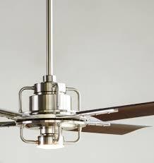 Industrial Ceiling Fans Menards by Ceiling Interesting 6 Blade Ceiling Fan Cheap Ceiling Fans