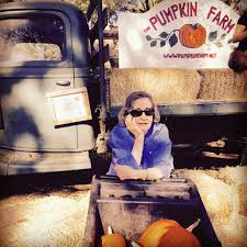 Bishops Pumpkin Farm Wheatland California by Bishop U0027s Pumpkin Farm Tea 4 Kate
