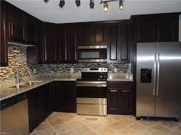Kempsville Custom Cabinets Virginia Beach Va by College Park Properties In Hampton Roads Virginia Beach Real