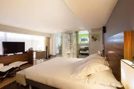 hôtel chambre avec alsace baignoire balnéo la villa k