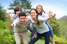 Happy Family Having Fun In Home Garden Stock Photo, Picture And ... Family House Home Garden Flat Stock Vector 461836402 The Right Design Of And You Need To Concern Happy Having Fun In Photo Picture And Making Barbecue At Image 64860221 Fig Tree Home With Garden Large Terrace Just Florida Miami Beach Singlefamily House Exterior Hollyhock 4 Bedroom With Room Entrancing Gardens Best Detached Usa Front Single American Family Featured In Remodel Magazine A Better Homes Special Lovely Berlin Looking For Autumn 2017 Htausch Floor Plan Friday Inoutdoor Room