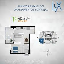 Lux Home Design - Emilyevanseerdmans.com Feature Floor Tiles Luxury Home Design 4 Highend Bathroom Lux Luxo Compacto No Marista Entrega Em 082017 Family Friendly Small Hong Kong Flat Cleverly Makes Room For Living Room Pfarina Youtube 5 Min Walk 2 Beach Gorgeous Waterfront Top 10 Homes In Rocklin The Paul Boudier Team Ceiling Mounted Extractor Chimney Style Range Hood Hung Island Blogs Thefashionspot Ideas