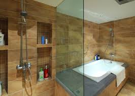 Home Depot Bathtub Surround by Best Home Depot Bathtub Surrounds Gallery Bathtub Ideas