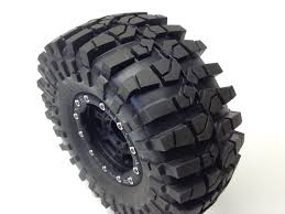 Pro-Line Flat Iron 2.2 Tires For Axial SCX10, Wraith, Yeti, RR10 ... Alfred Stieglitz The Flatiron Images By Greats Pinterest Nyc Bongo Brothers Serves Up Cuban Food In The District Cb5 Hopes To Curtail Promotional Events On Plazas Town Village Food Truck Rama Ramen Park Upslopebrewing Proline Racing 19 Flat Iron Xl Testing With My Son Carter Youtube Cinnamon Snail We Champion All Things Bbdotcom Listone Investments Goldman Sachs Crescent Partner Buy Whats My Roger Priddy Macmillan Photos Nomad A Wandering Fashion Boutique Parked Gottarubit Week La Is Coming Roaming Hunger