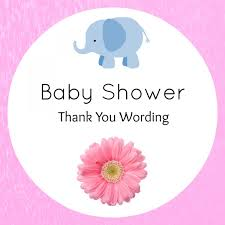 Cute Baby Shower Decorations On Amazon Baby Showers Etc