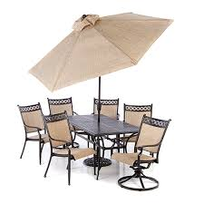 boscov s outdoor dining sets gccourt house