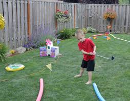 Backyard Golf Set | Home Outdoor Decoration Toys Games Momeaz Chippo Golf Game Build Quickcrafter Best Of Diy Pinterest Patriotic Ladder Blog Artificial Grass Turf Southwest Greens Amazoncom Rampshot Backyard Amazon Launchpad Gold Rush Outdoor Mini Nice Design And Ideas 2016 Artistdesigned Minigolf Course Blongoball Ball Gift Ideas And Things I Like Photo Gallery Of Mer Bleue 5 Ways To Add Play Your Yard Synlawn