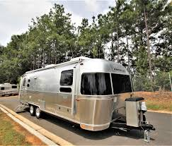 Inventory   Southland RV - Atlanta, GA   RV, Ultra Light Travel ... Best Boondocking Rv Truck Camper Adventure Northern Lite Truck Camper Sales Manufacturing Canada And Usa The History Of Airstream Trailers Average Joe A Family With Basecamp Campers Business Rvs New Used At Dixie Superstores Beginners Guide To Consumer Reports Intertional Airstream Cabover Looks Homemade M Flickr 2019 16u Nest 19053 Traveland Airstream Flying Cloud 25rb Rear Twin New Profile State Capetown Cairo An Caravan Takes On Africa Expedition Why We Sold Our 5th Wheel Bought A Vintage Part 1