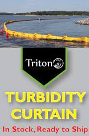 Turbidity Curtain Cad Detail by Coir Products For Erosion Control Natural Fiber Products