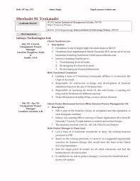 Academic Resume Template Charming Top Resume Templates Best Cv ... Product Manager Resume Sample Monstercom Create A Professional Writer Example And Writing Tips Standard Cv Format Bangladesh Rumes Online At Best For Fresh Graduate New Chiropractic Service 2017 Staggering Top Mark Cuban Calls This Viral Resume Amazingnot All Recruiters Agree 27 Top Website Templates Cvs 2019 Colorlib 40 Cover Letter Builder You Must Try Right Now Euronaidnl Designs Now What Else Should Eeker Focus When And
