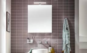 günstiger spiegelschrank mit licht emco bad bietet mit mee